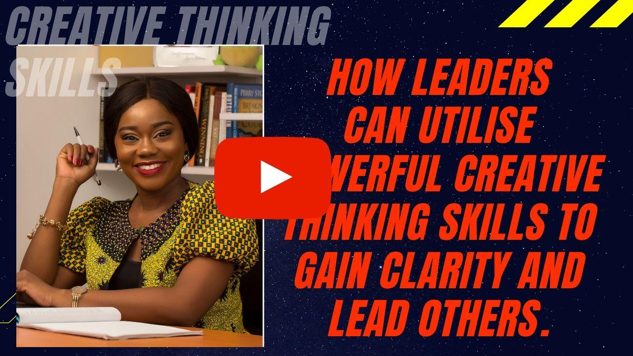 raising your self-awareness as a leader (4)