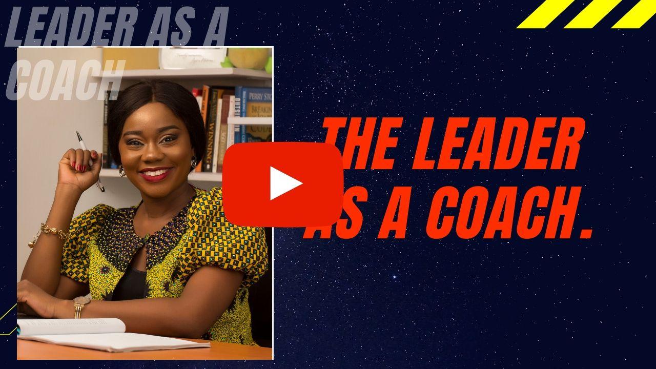 raising your self-awareness as a leader (5)