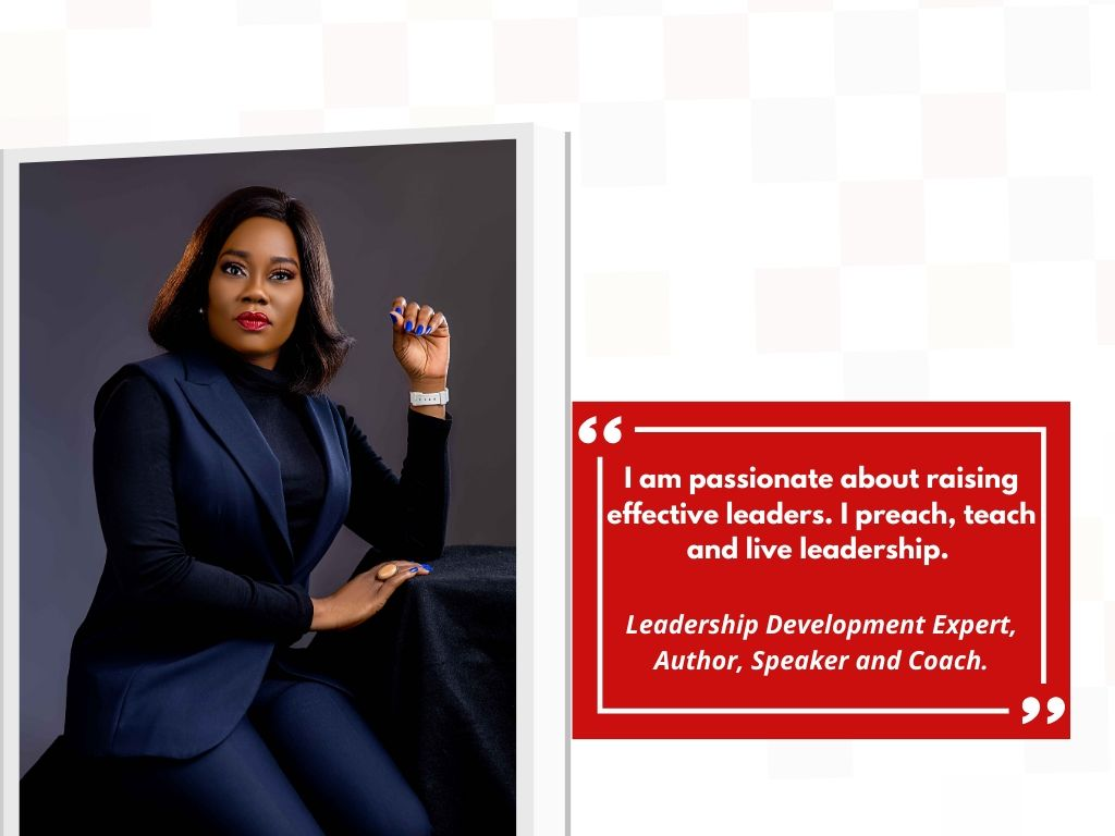 Copy of Copy of Copy of Copy of Leadership is a not a state, it is a choice you make (11)
