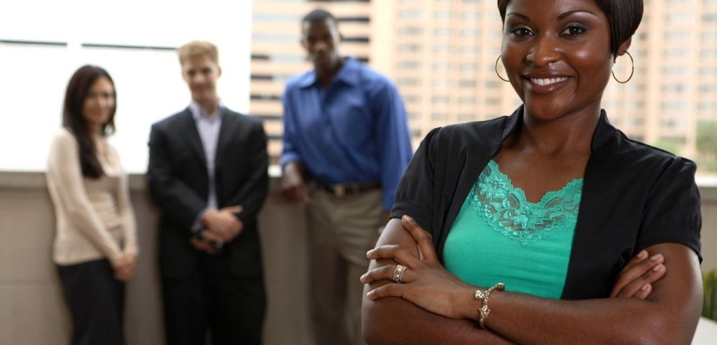 Six Key Soft Elements For Effective Business Leadership